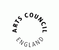 Arts_Council_England-logo
