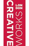 Creativeworks-logo