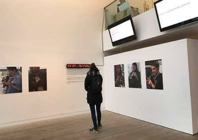 exhibition-gallery-04