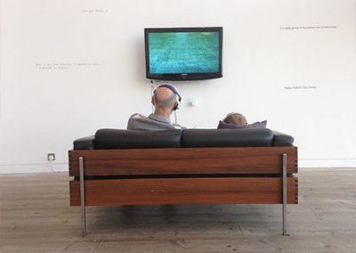 exhibition-gallery-07