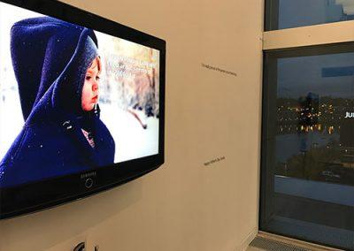 exhibition-gallery-35